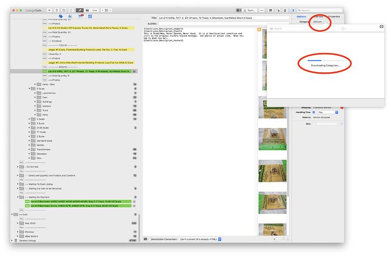 Screen Shot 2020-05-17 at 8.21.16 PM