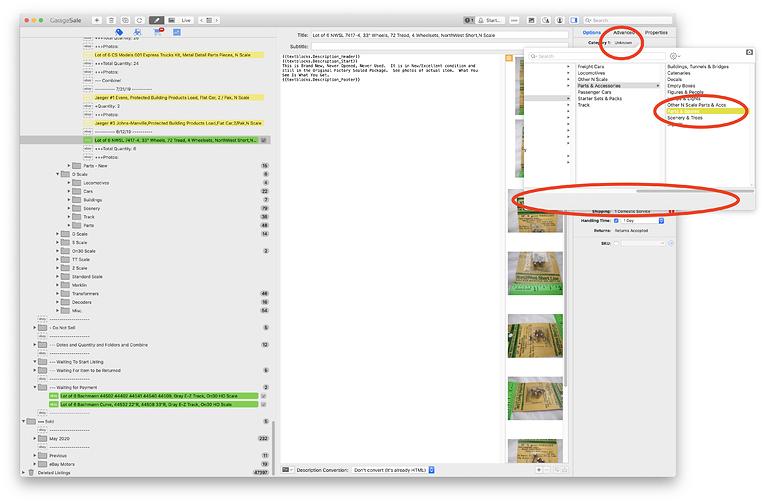 Screen Shot 2020-05-17 at 8.21.29 PM