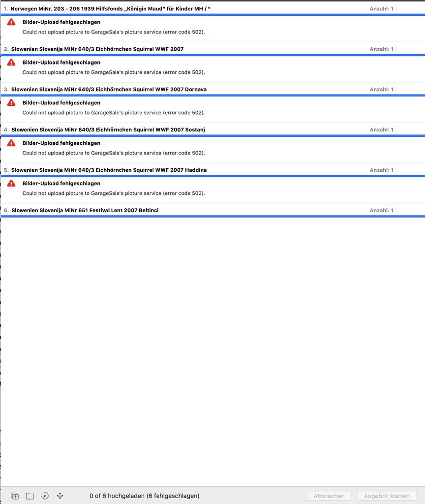 Bildschirmfoto 2020-05-03 um 09.40.53