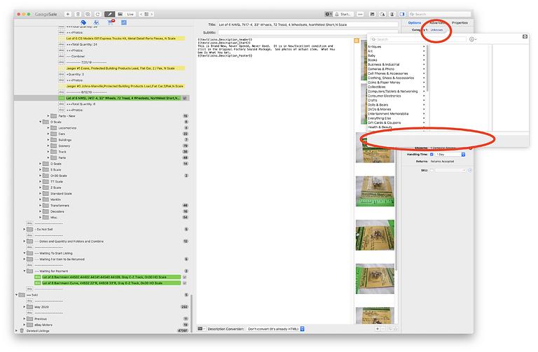 Screen Shot 2020-05-17 at 8.19.52 PM