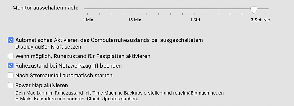 Bildschirmfoto 2020-05-07 um 21.49.31