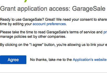 eBay_%20Review%20Consent%20Agreement