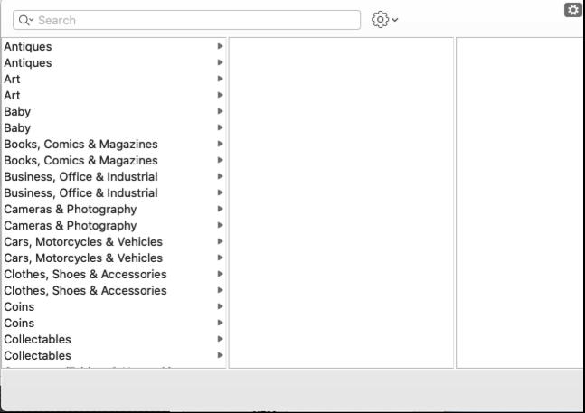 garagesale-categories-01