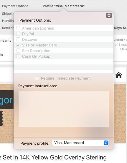 GS.Payment,Problem