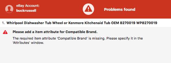 Compatible%20brand
